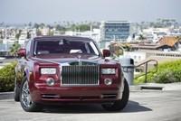 Bật mí 7 bí mật ít biết về siêu xe Rolls-Royce