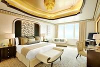 Những giấc ngủ nghìn USD của giới siêu giàu