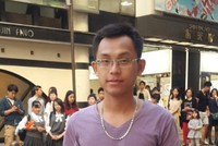 Đỗ Tiến Hưng: Từ ngập trong nợ nần đến CEO 27 tuổi