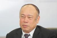 Doanh nhân Nguyễn Văn Thời, Chủ tịch TNG: Chiến lược thoát bóng ông lớn thời trang thế giới