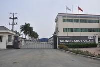 Vụ lùm xùm Tân Đức - Tango Candy ở Long An dần đến hồi kết