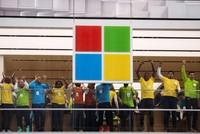 Những vị trí nhận lương hàng trăm nghìn USD tại Microsoft