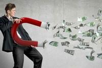 Cách nhanh nhất để có thu nhập triệu đô?