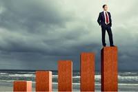 8 thử thách lớn nhất khi bắt đầu trở thành doanh nhân