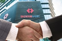 Quý I/2016, Techcombank lãi 582 tỷ đồng, tăng 42,7% cùng kỳ