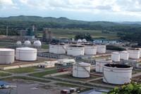 Lọc hóa dầu Nam Vân Phong ngóng ưu đãi