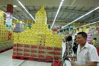 """M&A bán lẻ và nguy cơ """"tập trung kinh tế"""" trong tay nước ngoài"""