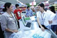 Cú hụt chân của Sài Gòn Co.op Mart mở đường cho hàng Thái