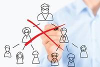 Hà Nội đề nghị kiểm tra, giám sát 21 doanh nghiệp bán hàng đa cấp