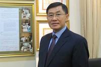 """""""Vua hàng hiệu"""" Johnathan Hạnh Nguyễn nói gì khi có tên trong hồ sơ Panama?"""