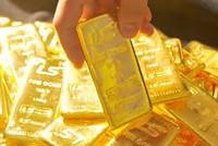 Sáng 13/5, giá vàng trong nước gây bất ngờ, tỷ giá USD trung tâm tăng trở lại