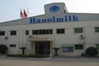 Phó tổng Hanoimilk bị cách chức vì không bán được hàng
