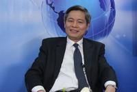 Thứ trưởng Bộ KH&CN trả lời về nguyên nhân cá chết bất thường