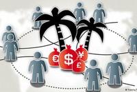 Hồ sơ Panama: Ranh giới giữa hợp pháp và không hợp pháp