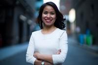 Đồ uống hoa quả của cô gái Việt chinh phục thị trường Mỹ