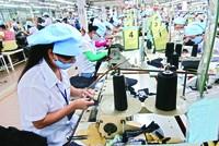 Chính phủ chính thức ban hành Nghị quyết về hỗ trợ và phát triển doanh nghiệp đến năm 2020