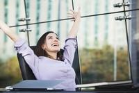 10 công việc vừa vui vừa lương cao