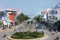 Phê chuẩn nhân sự tỉnh Ninh Thuận