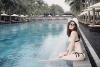Những resort sang chảnh ở Việt Nam được sao yêu thích