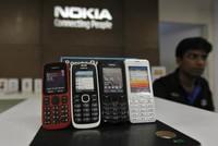 Những toan tính đằng sau thương vụ 350 triệu USD mua lại nhà máy Nokia Bắc Ninh
