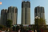 Mở bán các căn hộ đẹp nhất tòa tháp HP Landmark Tower