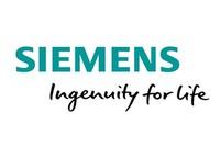 Tập đoàn Siemens có nhận diện thương hiệu mới