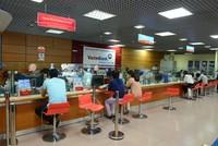 Global Banking And Finance Review: Bán lẻ VietinBank là số 1 Việt Nam