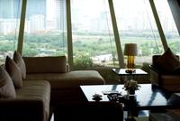 Khách sạn tiết lộ việc ăn nghỉ của Tổng thống Obama ở Hà Nội