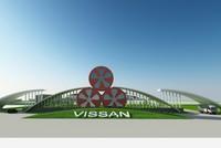 Lãnh đạo Masan vào Hội đồng quản trị Vissan