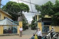 Bán hóa giá nhà tại Khu tập thể 116 Trần Quốc Toản (TP.HCM): Bất nhất số liệu, vòng vo thủ tục