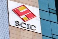 SCIC lãi ròng hơn 7.800 tỷ đồng trong năm 2015