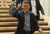 Jack Ma vượt qua 7 thất bại lớn nhất như thế nào