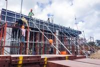 """Grand World: """"Át chủ bài"""" tại Phú Quốc của LDG tăng tốc xây dựng"""