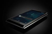 Smartphone 'an toàn nhất thế giới' có giá gần 14.000 USD