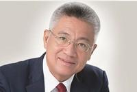Ông chủ Mỹ Lan lại khởi nghiệp ở tuổi 60