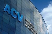 Tổng công ty Cảng hàng không chi 6 tỷ đồng thuê tư vấn luật đàm phán với đối tác Pháp