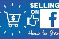 3 bước cơ bản để kết nối Facebook với website bán hàng một cách hiệu quả