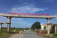 Dự án Khu nhà ở Phước Kiểng I (TP.HCM): Chủ đầu tư thêm một lần hứa