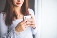 Thuê bao smartphone tại Việt Nam sẽ tăng gấp ba vào năm 2021