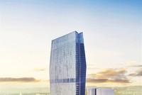Sabeco bán vốn tại cao ốc trên 'đất vàng' TP. HCM