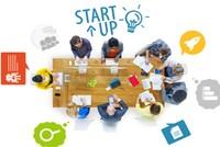 Thuế thu nhập cho doanh nghiệp nhỏ và vừa, khởi nghiệp có thể giảm về 15%