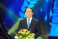 Trao giải Báo chí Quốc gia lần thứ X – 2015: Báo Đầu tư đạt giải A
