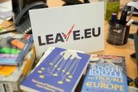 Hàng hoá Việt Nam chịu sức ép cạnh tranh khi Anh rời EU