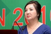 Chủ tịch Quốc Cường Gia Lai trải lòng về 5 năm làm ăn lận đận