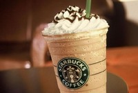 Những thương hiệu Việt nào đang đe doạ Starbucks