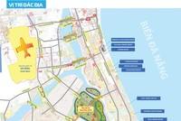 [Infographic] Lý giải sức hút của Khu đô thị Nam Hòa Xuân, Đà Nẵng
