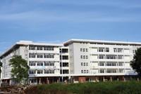 """Gói thầu 13 thuộc Dự án Bệnh viện Sản - Nhi (tỉnh Quảng Ngãi): Có dấu hiệu """"ngâm"""" hồ sơ"""