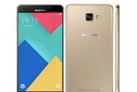 5 smartphone đáng chú ý bán ra trong tháng 7