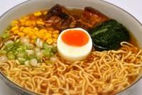 Mỳ ăn liền mang lại doanh thu hàng ngàn tỷ đồng cho Acecook và Masan