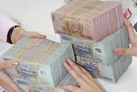 Doanh nghiệp kinh doanh hoạt động mua bán nợ phải có vốn tối thiểu 100 tỷ đồng